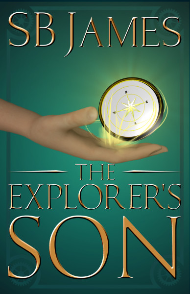 The Explorer's Son