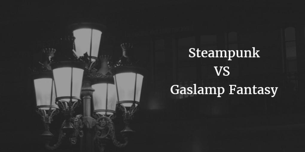 steamvsgas